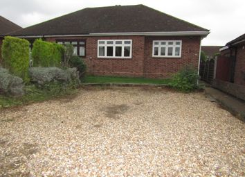 Thumbnail 2 bed property for sale in Hunter Drive, Hornchurch