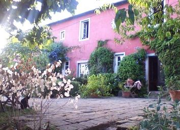 Thumbnail 8 bed country house for sale in Farmhouse Montevettolini, Montevettolini, Tuscany, Italy, 51015
