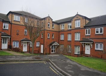 Thumbnail 2 bed flat for sale in Sitwell Court, Ackworth Street, Scarborough