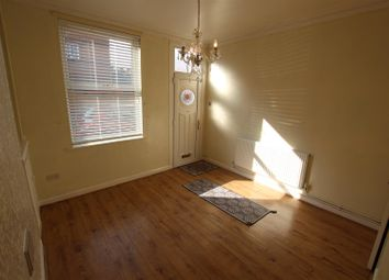 Thumbnail 2 bed property to rent in Ingle Street, Leicester