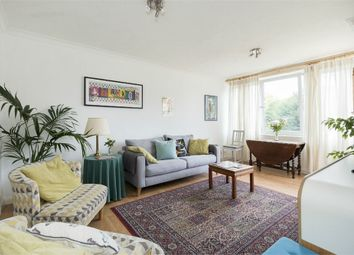 3 bed maisonette to rent in Mulvaney Way, Kipling Estate, London Bridge SE1