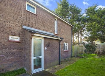 Thumbnail 3 bed property to rent in Curtis Close, Mill End, Rickmansworth