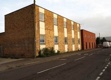 Thumbnail Warehouse to let in Mountbatten Business Park, 3 Grove Road, Farlington, Portsmouth