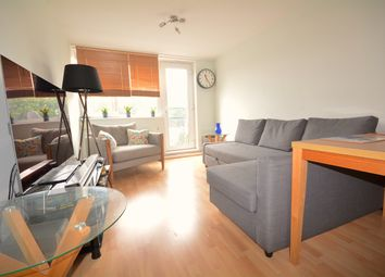 Thumbnail 2 bed flat for sale in Popham Road, Islington