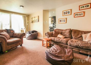 4 bed bungalow for sale in Pinkwell Avenue, Hayes UB3
