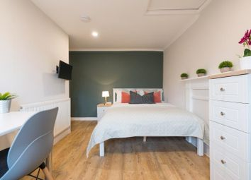Thumbnail 6 bed shared accommodation to rent in Prospect Street, Plymouth