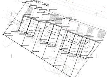 Plot 3 Type B, Prospect View, Fawcett Lane, Leeds LS12