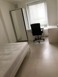 Thumbnail Room to rent in Orb Street, London