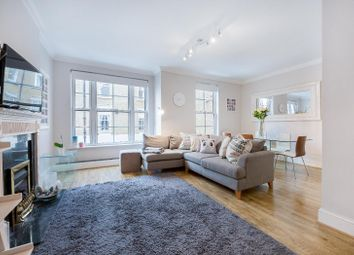 Thumbnail 3 bed maisonette to rent in Balvaird Place, London