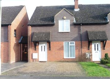Thumbnail 3 bed semi-detached house to rent in The Phelps, Kidlington