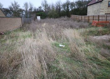 Thumbnail Land for sale in Broad Piece, Soham, Ely