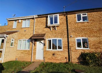Thumbnail 2 bed terraced house to rent in Stirling Close, Yate, South Gloucestershire