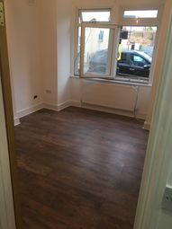 Thumbnail 3 bed semi-detached house to rent in Salop Road, London