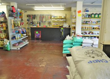 Retail premises for sale in Pets, Supplies & Services BD12, Wyke, West Yorkshire