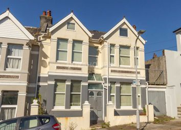 Thumbnail 2 bed end terrace house for sale in Winston Avenue, Mutley