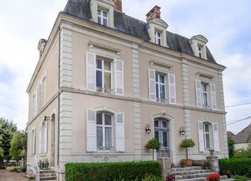 Thumbnail 6 bed country house for sale in Limoges, Haute-Vienne, France