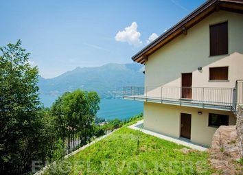 Thumbnail 1 bed apartment for sale in Vestreno, Lago di Como, Ita, Lecco, Lombardy, Italy