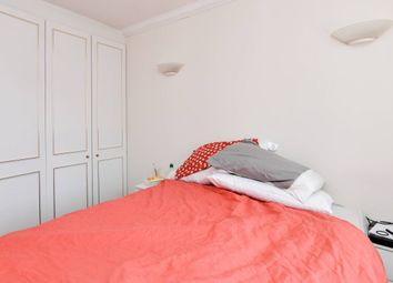 Thumbnail Room to rent in Brompton Park Crescent, Fullham