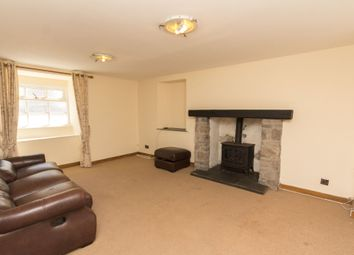 4 bed cottage for sale in Kings Mount, Dalton-In-Furness LA15