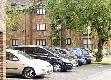 Thumbnail 2 bed flat to rent in Jasmine Grove, Anerley, London