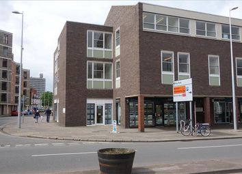 Thumbnail Office to let in 101-103 New Union Street, Coventry