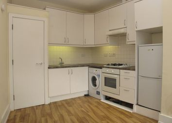Thumbnail 1 bed property to rent in Chestnut Grove, Balham, London
