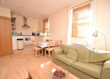 Thumbnail 1 bed flat to rent in James Street West, Bath