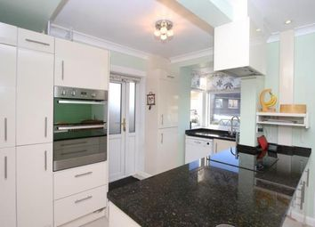Thumbnail 4 bed semi-detached house for sale in Charnock Hall Road, Sheffield, South Yorkshire