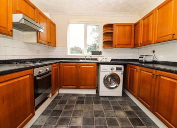 Thumbnail 4 bed terraced house to rent in Tennyson Road, Southampton
