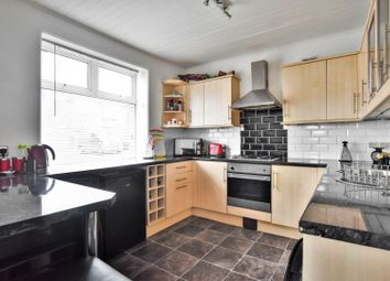 3 bed terraced house for sale in Ellenborough Old Road, Maryport CA15