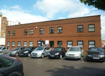 Thumbnail Office to let in Lansdown Place Lane, Cheltenham