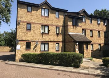 Thumbnail Flat to rent in Sawyer Close, Edmonton