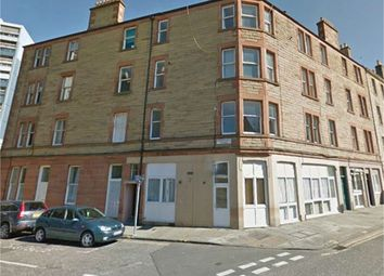 Thumbnail 1 bedroom flat for sale in North Junction Street, Edinburgh