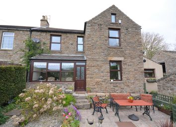 Thumbnail 3 bed semi-detached house for sale in Weeds, Westgate, Bishop Auckland