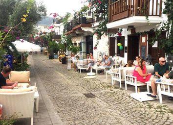 Thumbnail Hotel/guest house for sale in Kalkan, Antalya Province, Mediterranean, Turkey