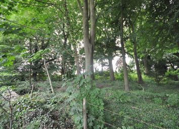 Thumbnail Land for sale in Dr Crouchs Road, Eastcombe, Stroud