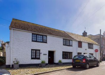 2 bed property for sale in North Street, Marazion TR17