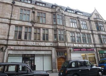 1 bed flat for sale in Tudor House, Bridge Street, Walsall WS1