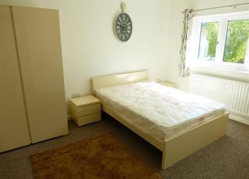 Thumbnail 1 bed property to rent in High Street, Mildenhall, Bury St. Edmunds