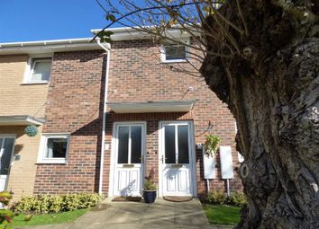 Thumbnail 1 bedroom flat for sale in Kinross Court, Poplar Drive, Stoke-On-Trent