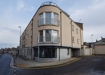 Thumbnail Office for sale in Broomhill Road, Aberdeen
