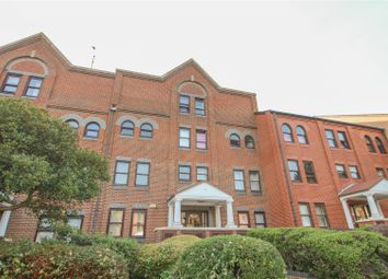 Thumbnail 3 bed flat for sale in Marks Court, Southend-On-Sea
