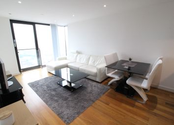 Thumbnail 2 bed flat to rent in City Lofts, 7 St Pauls Square, Sheffield