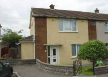 Thumbnail 2 bed property to rent in Maescader, Pencader, Carmarthenshire