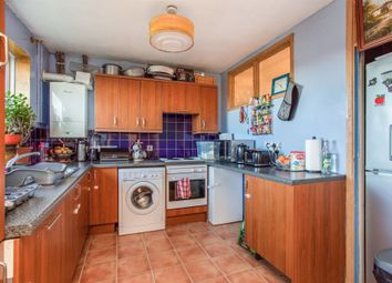 Thumbnail 2 bed flat for sale in Church Road, Northolt