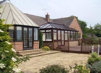 5 bed detached house for sale in Northampton Road, Wellingborough, Northants NN8