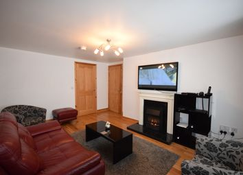Thumbnail 3 bed flat for sale in Park Hill, Dromore