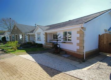 Thumbnail 2 bed terraced bungalow for sale in Butterfield Close, Frampton Cotterell, South Gloucestershire