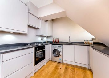 Thumbnail 2 bed flat for sale in 35 Coombe Road, Kingston Upon Thames