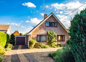 Thumbnail 3 bed detached house for sale in Thanet, Goring On Thames